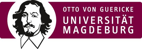 OvGU-Logo
